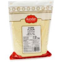 Sundar - Corn Flour
