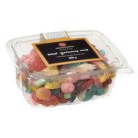 My Mix - Grab N'Go Sour Gummy Mix