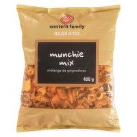 My Mix - Grab N'Go Munchie Mix, 400 Gram