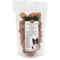 All natural pet treats. No preservatives. Helps remove tartar & plaque.