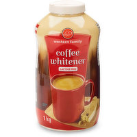 Western Family - Coffee Whitener