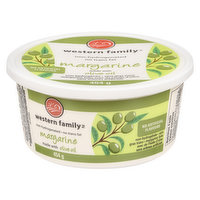Smooth & creamy texture. Non-hydrogenated & no trans fat.