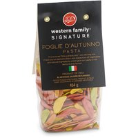 "Pronounced ""folly-a-d-aut-uno"". We use only the finest durum semolina four & a selection of vegetables & natural ingredients which give our pasta a rich texture & flavor. Product of Italy."