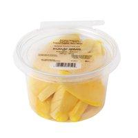 Save On Foods - Mango Spears