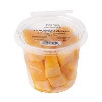 Save-On-Foods - Cantaloupe Chunks