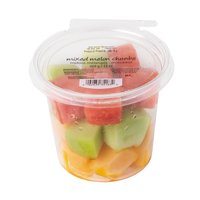 Save On Foods - Mixed Melons