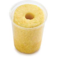 Save On Foods - Peeled & Cored Pineapple