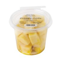 Save On Foods - Pineapple Chunks