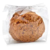 English Bay English Bay - Oatmeal Raisin Cookies, 5 Each