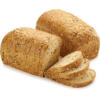 Save-On-Foods Save-On-Foods - Multigrain Bread, 460 Gram