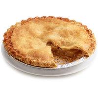 8 inch Pie.