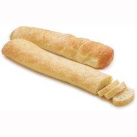Bake Shop Bake Shop - Ciabatta Baguette, 380 Gram