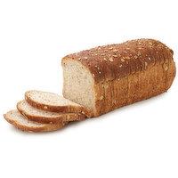 Bake Shop - Multigrain Bread, 567 Gram