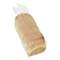 Bake Shop - Whole Wheat 100% Bread Sliced, 567 Gram