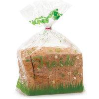 N/A - Multigrain Bread, 400 Gram