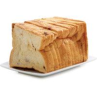 N/A - Raisin Bread, 400 Gram