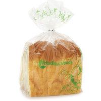 N/A - Milk Bread, 450 Gram