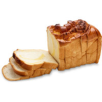 N/A - Coconut Bread, 500 Gram