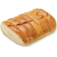 N/A - Butter Tray Bun, 360 Gram