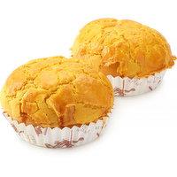 Bake Shop - Pineapple Bun, 110 Gram