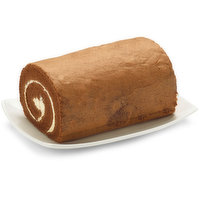 N/A - Chocolate Swiss Roll, 270 Gram
