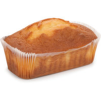 N/A - Butter Pound Cake, 450 Gram