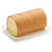 N/A - Vanilla Swiss Roll, 270 Gram