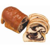 Baked Fresh - Red Bean Bread, 450 Gram