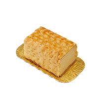 Sponge - Cake with Pastry, 540 Gram