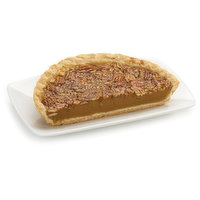 Bake Shop - Pecan Pie 1/2, 425 Gram