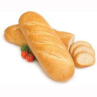 Bake Shop - French Bread, Regular, 450 Gram