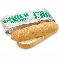Bake Shop - Garlic Bread
