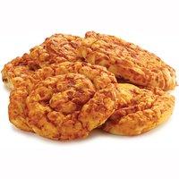 Bake Shop - Pizza Swirl Buns, 6 Each