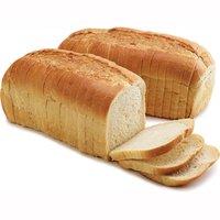 Bake Shop - Sliced Sourdough Bread, 567 Gram