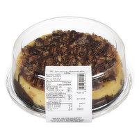 Western Family - Tortoise Cheesecake, 600 Gram