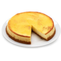 N/A - Lava New York Cheesecake, 700 Gram
