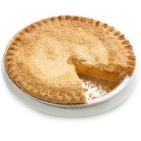 Bake Shop - Peach Pie 9in, 1 Each
