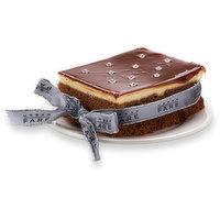 ORIGINAL CAKERIE ORIGINAL CAKERIE - Dessert - Sticky Toffee Pudding Cake, 1 Each