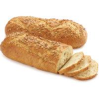 Bake Shop Bake Shop - Artisan Prairie Gold Sunflower Bread, 450 Gram