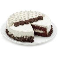 Bake Shop - Cookies & Creme Cake
