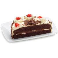 Bake Shop - 1/2 Black Forest Cake