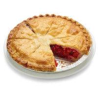 Bake Shop - Cherry Pie 9in, 1 Kilogram