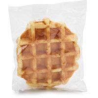 Bake Shop Bake Shop - Belgian Waffles, 70 Gram