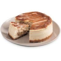 Bake Shop Bake Shop - Dulce Cheesecake, 1 Each