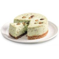 Bake Shop Bake Shop - Pistachio Cheesecake, 1 Each