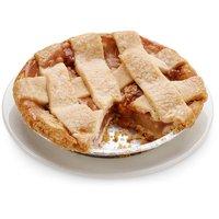 Bake Shop Bake Shop - Apple Pie, 1 Each