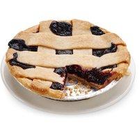 Bake Shop Bake Shop - Blueberry Pie, 1 Each