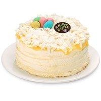 Bake Shop Bake Shop - Limoncello  Cake, 1 Each