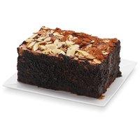 Bake Shop Bake Shop - Chocolate Eruption Cake, 1 Each