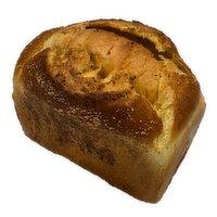Bsked Fresh - Garlic Bread, 450 Gram